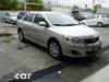Foto Toyota Corolla 2010, Automotores Shekait S. A....