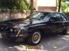 Foto Ford Mustang 1984 Hatchback 3 Puertas en Puebla