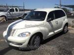 Foto Chrysler PT Cruiser 2005