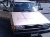 Foto Nissan Tsuru 1991 250000