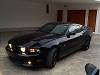 Foto Ford Mustang GT AT Equipado VIP 2010