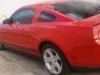 Foto Precioso Ford Mustang v6 Impecable
