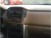 Foto Comoda camioneta pilot 2004
