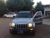Foto Jeep Liberty 2004 179281