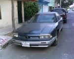 Foto Oldsmobile 92 Excelente Motor, Muy Cómodo,...