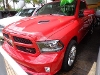 Foto Dodge Ram 2500 Pick Up 2013 28000