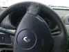 Foto Renault clio plata VOC -02