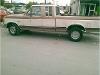 Foto Ford f 150 cabina y media