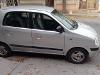 Foto Hyundai Atos 2005 244000