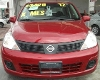 Foto Nissan TIIDA Custom 2012 en Monterrey, Nuevo...