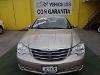 Foto Chrysler Cirrus 2009 95000