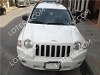 Foto Camioneta suv Jeep COMPASS 2007