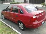 Foto Este es el auto que necesita, no busque mas,...