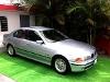 Foto BMW Serie 5 528i 1998 en Zapopan, Jalisco (Jal)