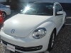 Foto 2014 volkswagen beetle sport