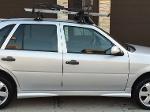 Foto Volkswagen Pointer TRENDLINE