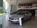 Foto Volvo S60 T5 2014 en Monterrey, Nuevo León (N. L)