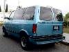 Foto Chevrolet Astro Van Familiar 1994 33,000...