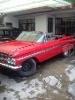 Foto Impala Transformado a Convertible -60