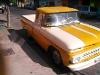 Foto Camioneta Chevrolet Pickup mod 62