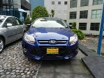 Foto Ford focus sel hb