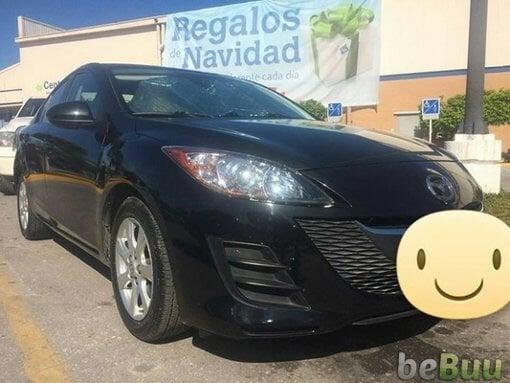Foto 2010 Mazda 3, Chetumal, Quintana Roo