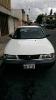 Foto Nissan Tsuru