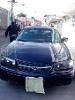 Foto Cómodo auto impala