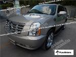 Foto Camioneta suv Cadillac ESCALADE 2007
