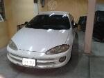 Foto Dodge Modelo Intrepid año 1998 en Tlalpan...