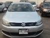 Foto Volkswagen Jetta 2.0 Trendline 2013 en Alvaro...