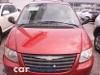 Foto 2008 Chrysler Grand Voyager en Venta