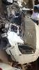 Foto MER1003- - Ford Transit 2008 Chocado Partes...
