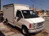 Foto Gmc truck 3500