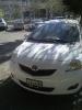 Foto Yaris Premium 2009