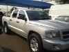 Foto Dodge Dakota 2012 31000