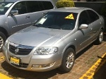 Foto Renault Scala Dynamique 2012 en Pachuca,...