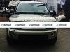 Foto 2010 Land Rover LR4 en Venta
