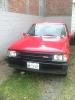 Foto Mazda B 2200 SUV 1992