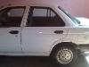 Foto Nissan tsuru gs1 estandar