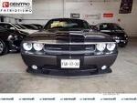 Foto 2013 Dodge Challenger en Venta