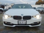 Foto BMW Serie 3 2015 2500