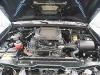 Foto Nissan 4x4