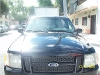 Foto Bonita ford explorer esport estandar 2002