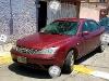 Foto Ford Mondeo Core -05
