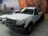 Foto Ford Ranger XL L4 2011 en San Luis Potosi (S. L.P)