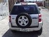 Foto Ford EcoSport Familiar 2007