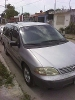 Foto Super camioneta familiar Ford windstar Lx...