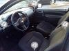 Foto Chevrolet chevy -12