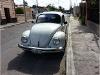 Foto Volkswagen Sedan 2000
